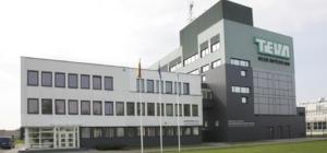 Farmaceutski gigant Teva postao domaći proizvođač u Srbiji